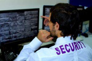 Pinnacle Protection - CCTV Camera Installation and alarm monitoring