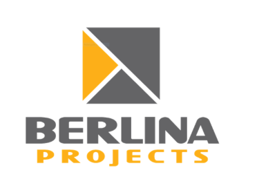 Pinnacle Protection - Berlina Projects