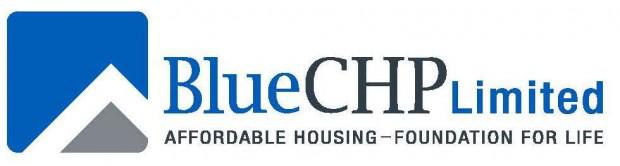 Pinnacle Protection - Blue CHP