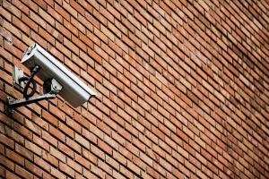 The best home security camera systems in Australia